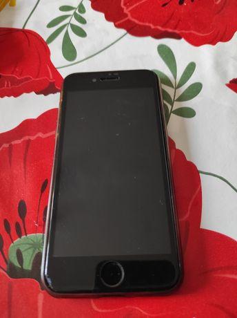 Найден Iphone 7 128gb