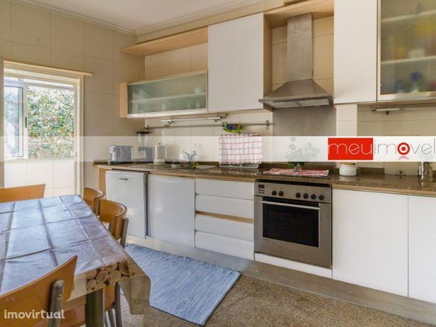 Apartamento T2+1 para Investimento