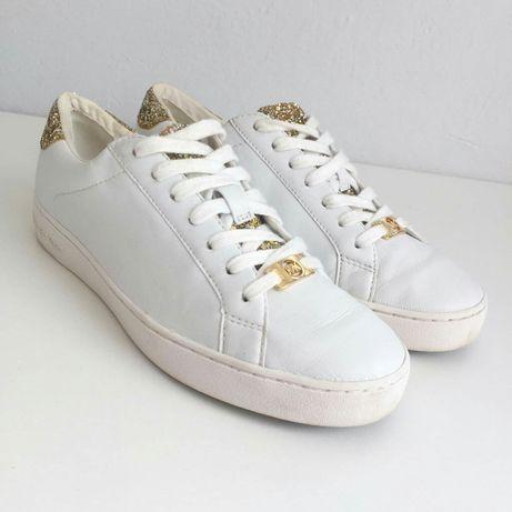 Sneakersy Michael Kors 38