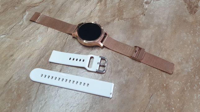 Zegarek Smart Watch gwr202