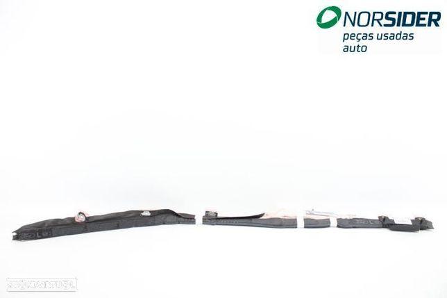Airbag de cortina frt esq Ford B-Max 12-17