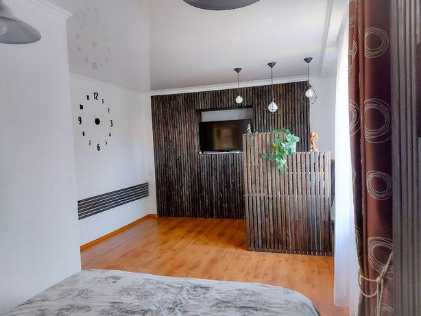 Продается дом с мебелью и техникой в СК Лебедь.d4-155327-11