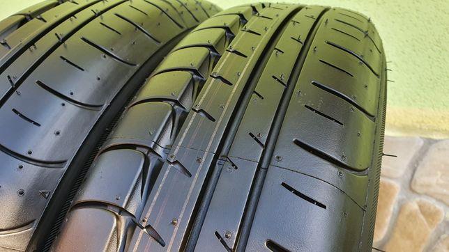 Шины•155/70/R19•2019 Новые Летние Bridgestone EP500к BMW i3