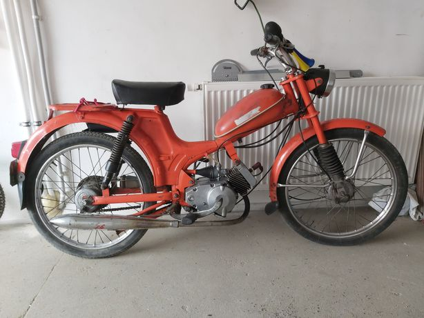 Sprzedam ROMET KOMAR MR-232