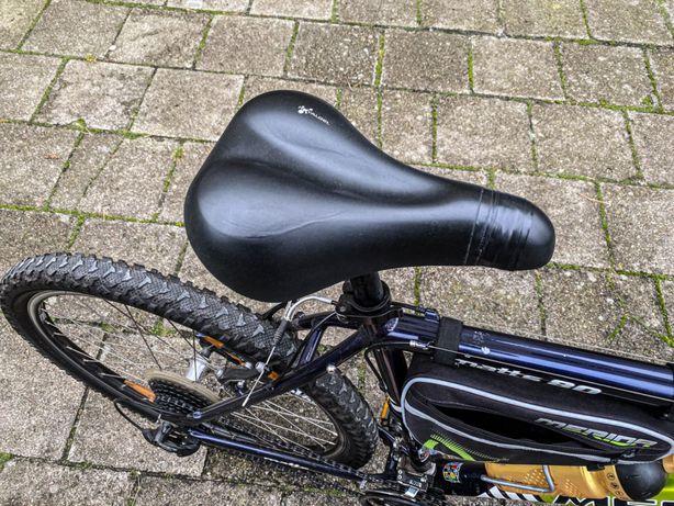 Rower Merida Matts 80
