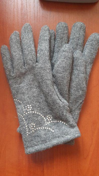 Перчатки женские Кривой Рог - изображение 1