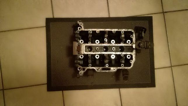 Głowica silnika 1,0 12V z10xe Opel Corsa C Agila A
