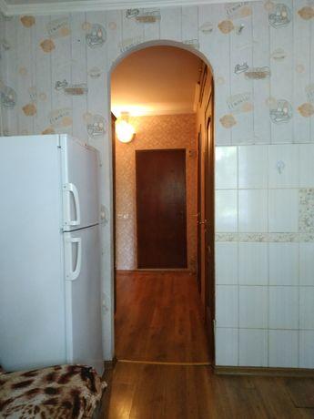 Сдам 1-к квартиру  Палия/Марсельская