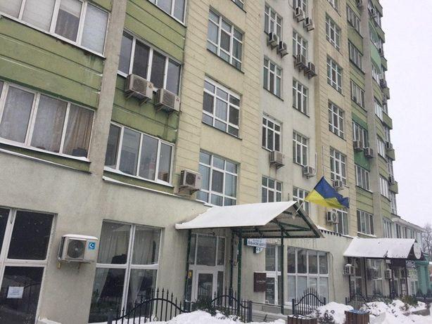 Продажа помещения. Лобановского 4В Севастопольская пл. Без%