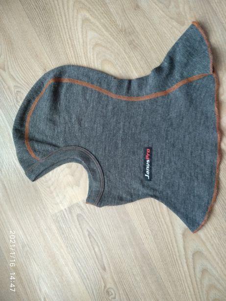 Janus merino wool kominiarka dla dorosłych one size