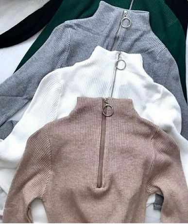 Гольф, свитер, свитшот