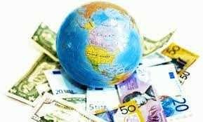 Международные денежные переводы: Канада - Торонто, Монреаль.