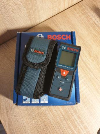 Дальномер лазерный Bosch