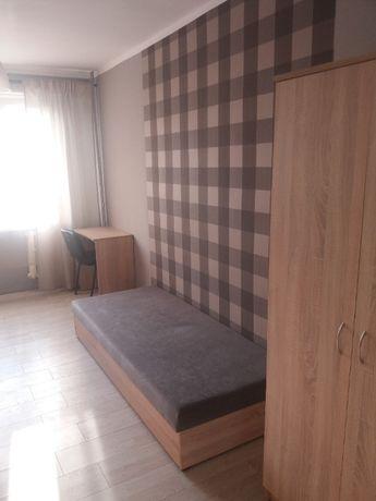 Poznań, Rataje - pokój 1 osobowy