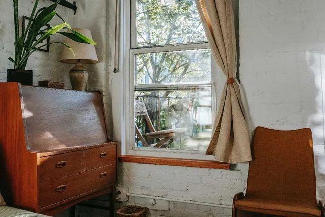 Renowacja i konserwacja mebli. Odnawianie, malowanie i postarzanie.
