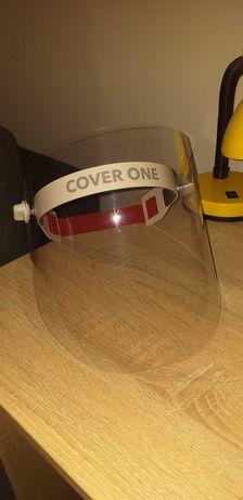Przyłbica cover one