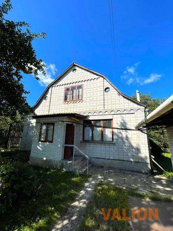 БЕЗ КОМІСІЇ ! Продам гарний будинок в Баришевці на 11 сотках