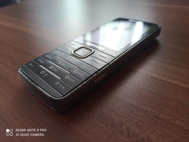 Telefon Samsung S5610 Sprawny Bez simlocka