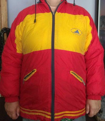 Куртка женская новая размер50-52