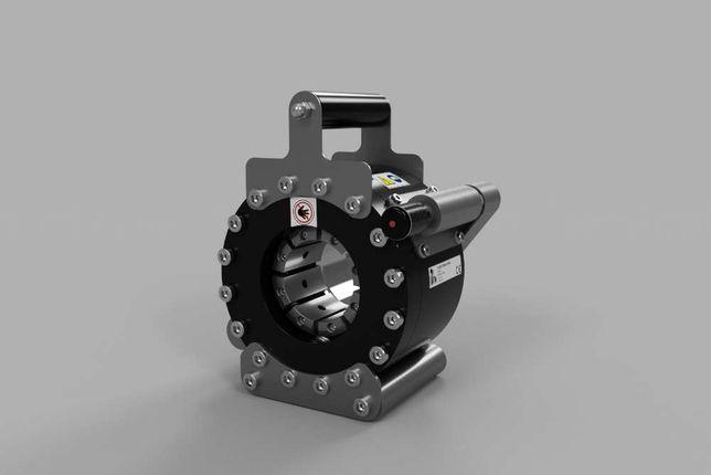 Zakuwarka Hydrauliczna P25/32 NOWA