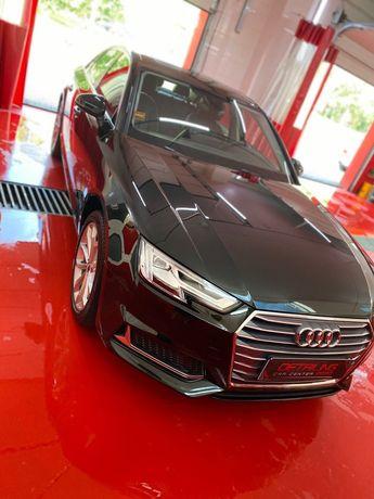 Продам Audi A4 Premium plus 2019 г.в.