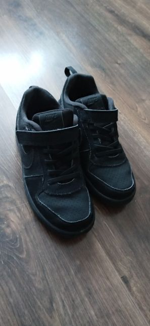 Buty Nike 33.5