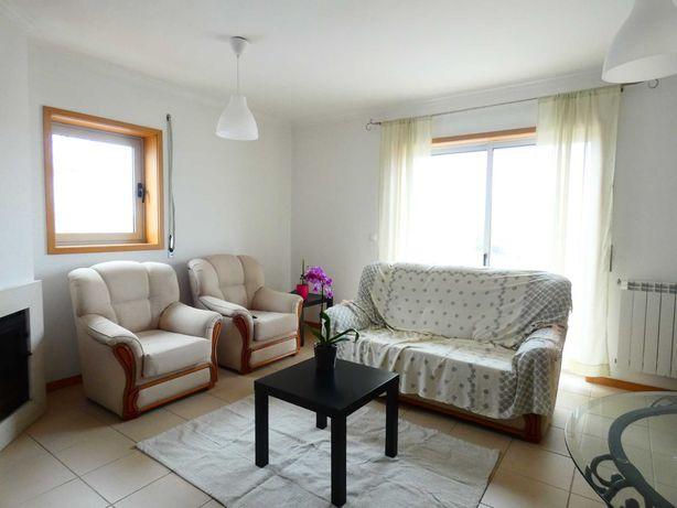 Excelente apartamento de férias - Praia da Torreira