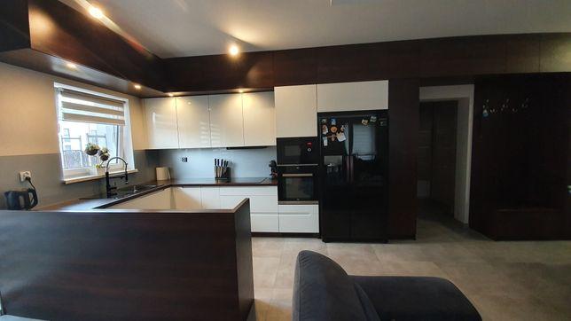 Apartament na *osiedlu panorama* na sprzedaż