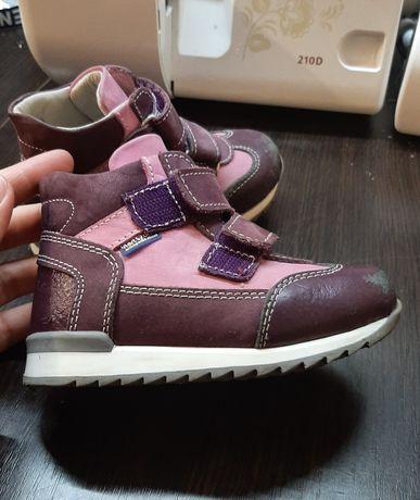 Ортопедические ботинки,ортопедическая обувь