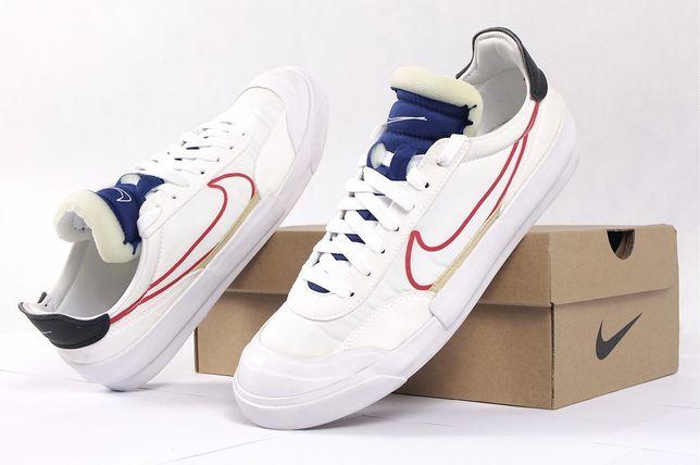 Nike Sportswear DROP-TYPE HBR BUTY DAMSKIE 39/24,5