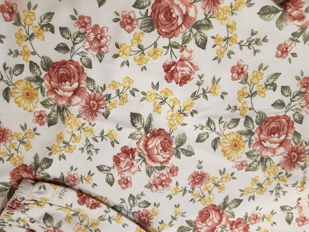 Body 86 Newbie róże