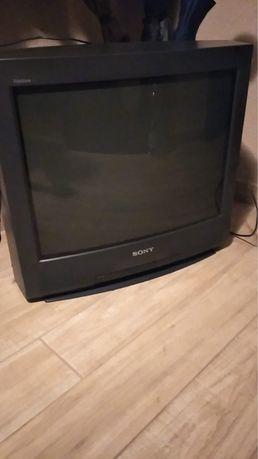 Sprzedam telewizor 21 cali
