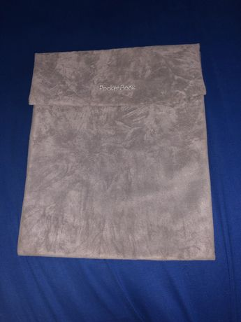 Чехол на планшет PocketBook A10