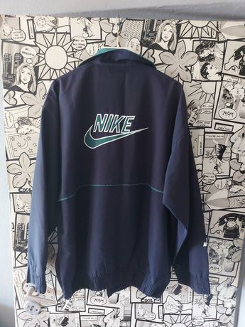 Bluza Nike vintage