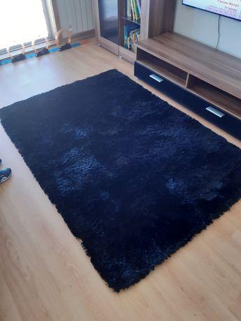 Carpete pelo alto 190x135