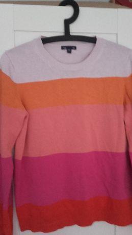 Sweter GAP,rozmiar L