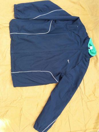 Bluza Nike  rozmiar XXL
