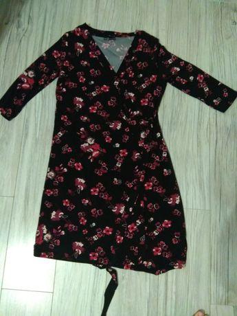 Sukienka BPC r. 40