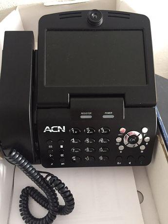 Telefone por IP