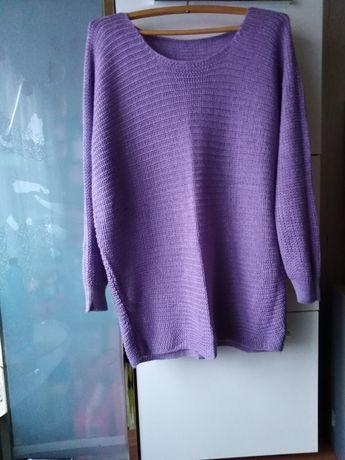 OKAZJA śliczny nowy sweterek