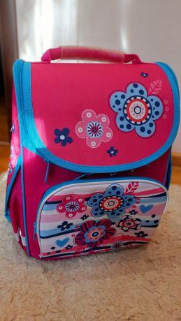 Ранец школьный, рюкзак
