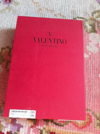 Valentino mini iPad чехол , оригинал! Новый!