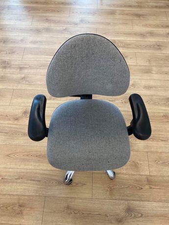 Krzesło obrotowe Smart Nowy Styl