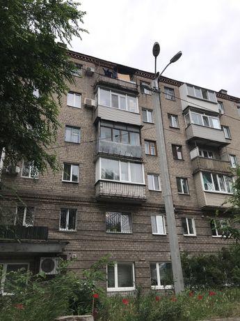 Продам 1к квартиру по ул. Матлахова, Петровского, И. Мазепы, Гордиенко