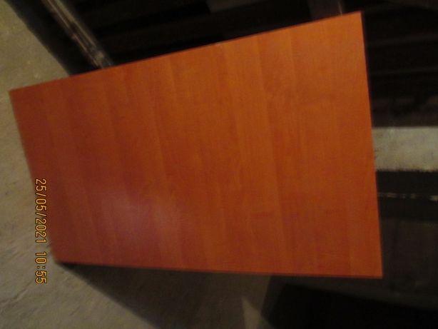 deska meblowa 60 x 106 cm