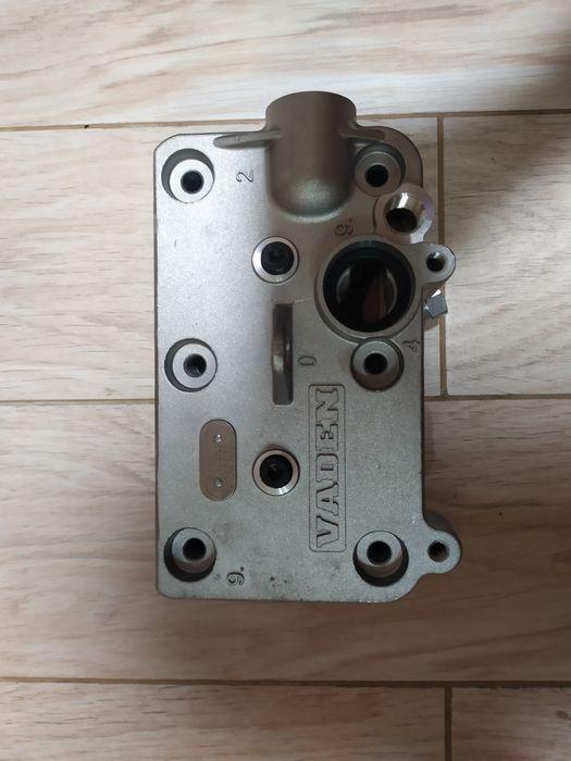 Ремкомплект головка компрессора Vaden 170310 Днепр - изображение 1