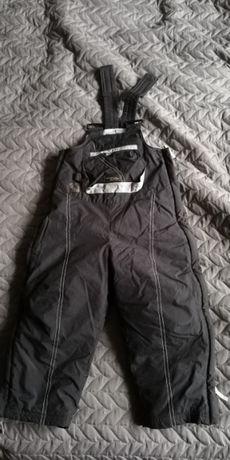 Spodnie zimowe /narciarskie