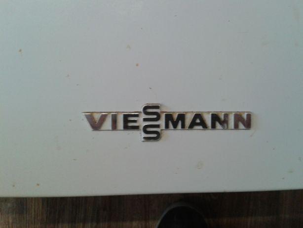 piecyk gazowy dwuobiegowy viessmann vitopend 100