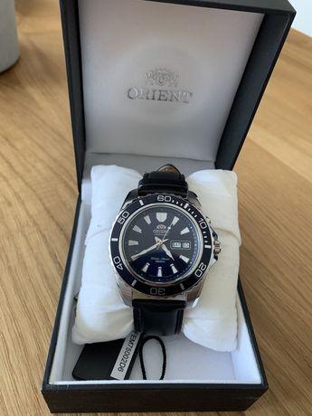 Zegarek Orient MakoXl