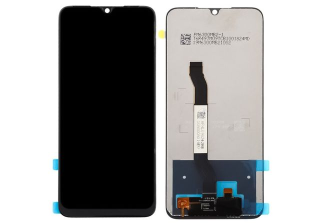 Дисплейный модуль экран Xiaomi Redmi Note 3 4 5 6 7 8 a s x Plus Pro